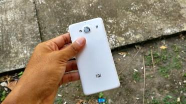 Ringan dan nyaman Xiaomi RedMi 2