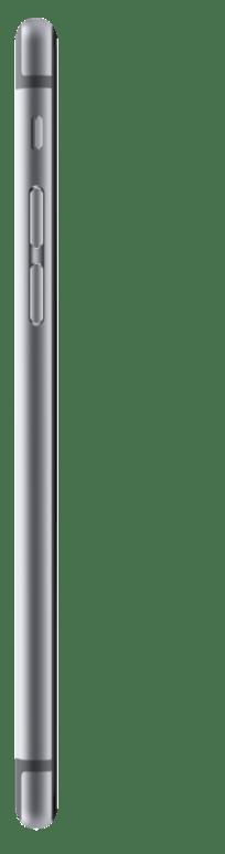 Tipis nya iPhone 6