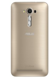 Asus ZenFone 2 Laser Gold ZE550KL