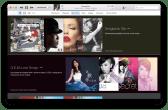Beragam Pilihan dari Apple Music di iTunes Mac