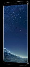 Samsung galaxy s8 & s8+ gallery 06