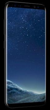 Samsung galaxy s8 & s8+ gallery 07