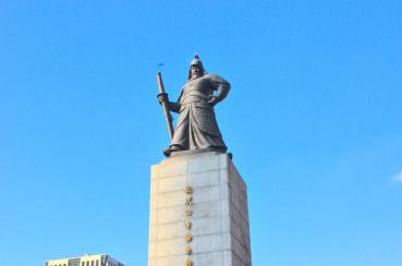 general an su yi