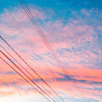 blue-sky-orange