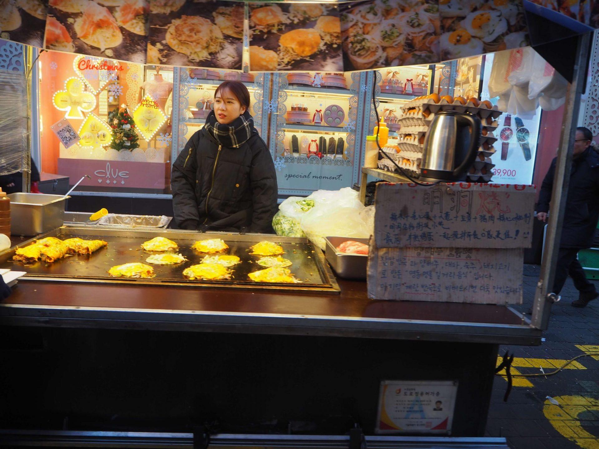 okonomiyaki-korean-street-food