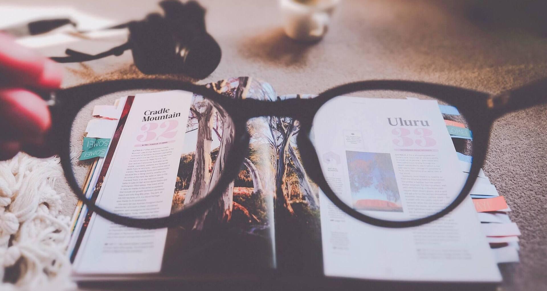 november december monthly reads