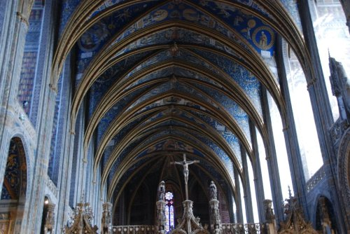Bagdad  Bordeaux  Toulouse France