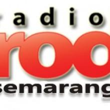 Proyek pendirian Radio Rodja AM Semarang