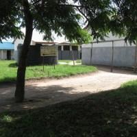 Mkongani Secondary School