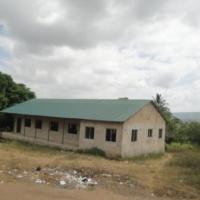 mahabara mwaluphamba secondary school