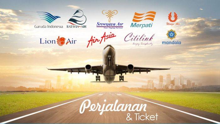Bisnis-travel-online-dan-PPOB