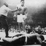 Muhammadi Ali