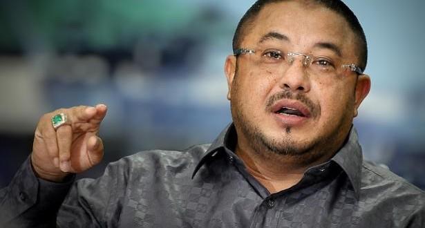 Anggota Komisi III DPR RI Aboe Bakar Alhabsyi/Istimewa