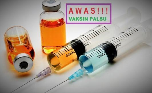 Atur Ulang Distribusi Vaksin /Ilustrasi NUSANTARANEWS