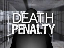 Koruptor e-KTP diharapkan dapat Hukuman Mati. Ilustrasi Foto: Istimewa