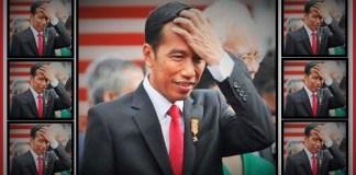 Astaga, Saya Lupa/Ilustrasi SelArt/Nusantaranews