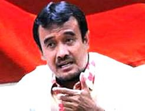 Rofi' Munawar Anggota DPR RI Komisi VII Fraksi PKS/Foto Nusantaranews/Istimewa