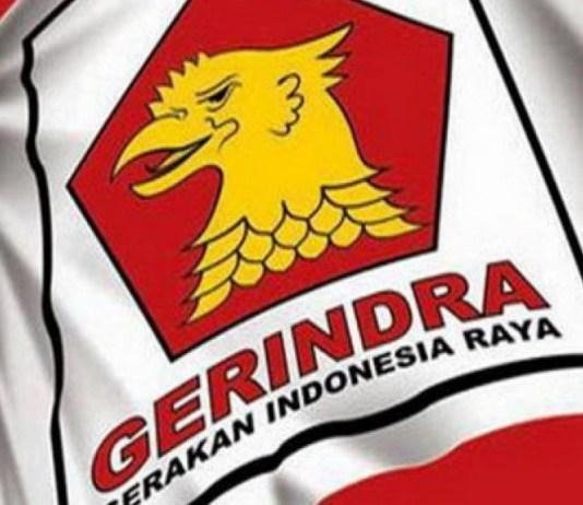 Gerindra/IST