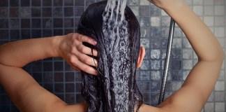 Shower/Nusantaranews/ Foto iStock via independent