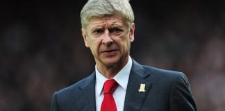 Crystal Palace v Arsenal - Premier League/Foto Getty