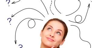Keunggulan Otak Perempuan/Ilustrasi Istimewa