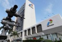 Pertamina Indonesia/foto Istimewa/Nusantaranews