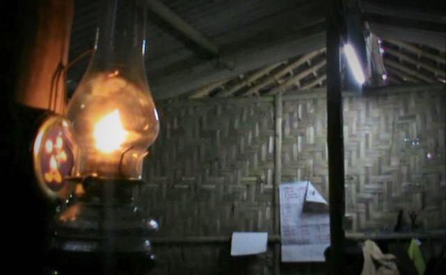 Listrik sering padam di Madura pengaruhi angka kemiskinan (Ilustri). Foto: Dok Viva