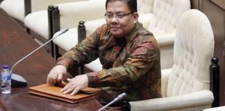 Anggota Ombudsman RI Adrianus Meliala. Foto/Istimewa