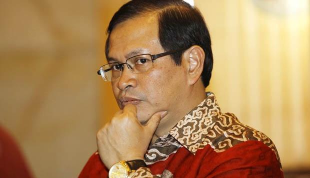 Sekretaris Kabinet (seskab) Pramono Anung. Foto via zonalima