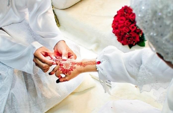 Ilustrasi Penirkahan/Foto via http://keluargabahagia.info