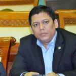 Anggota Komisi XI DPR RI Donny Imam Priambodo/Foto: Dok. DPR