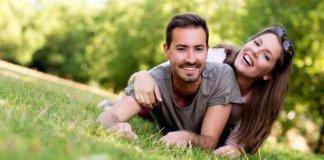 Meluangkan waktu untuk pasangan. Foto Ilustrasi/Ist