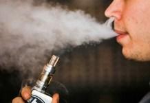 E-cigarette/Foto via transforms