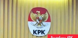 3 Upaya Penggembosan KPK/Foto Restu Fadilah / NUSANTARAnews
