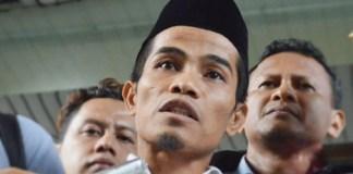 Sekretaris PP Pemuda Muhammadiyah, Pedri Kasman. Foto: Dok. Pribadi (Istiemwa)