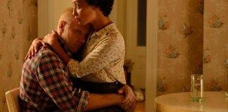 Loving (2016) | BFI