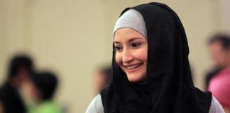 Inneke Koesherawati/Foto via merdeka/Nusantaranews