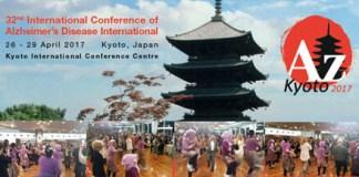 International Conference of Alzheimers/Foto Istimewa/Nusantaranews