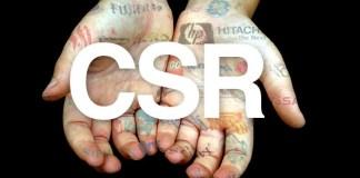 CSR/Foto Ilustrasi/Nusantaranews