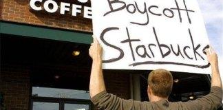 (Ilustrasi) PP Muhammadiyah Serukan Boikot Starbucks yang Mendukung LGBT. Foto: Dok. The Village