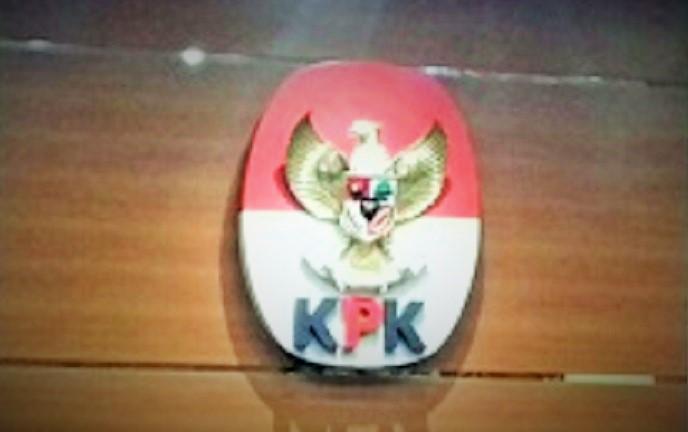 Komisi Pemberantasan Korupsi (KPK). Ilustrasi/Foto: NUSANTARANEWS.CO