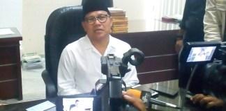 Ketum DPP PKB Muhaimin Iskandar (Cak Imin)/Foto Romandhon/Nusantaranews