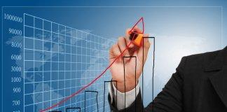 Pertumbuhan Ekonomi/Foto Istimewa/Nusantaranews