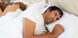 Perubahan Hormonal pada peria setelah menjadi seorang Ayah (Ilustrasi). Foto: Dok. ©shutterstock