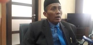 Anggota Komisi A DPRD Jatim, Husnul Aqib. Foto Tri Wahyudi/ NusantaraNews.co