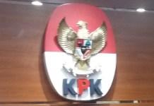 KPK. Foto Restu Fadilah/ NusantaraNews.co