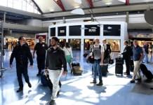 MyPITpass, Sebuah Kebijakan Menarik di Bandara Pittsburgh (Ilustrasi). Foto: Pittsburgh Post-Gazette