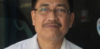 Wakil Dekan I Pertanian Drs. Hendy Hendro/Foto Dok. Pribadi/Nusantaranews