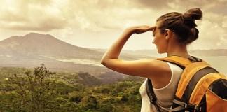 Traveling (Foto - Shutterstock)