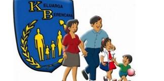 (Ilustrasi) Program Keluarga Berencana di Indonesia. Foto: Dok. Elshinta